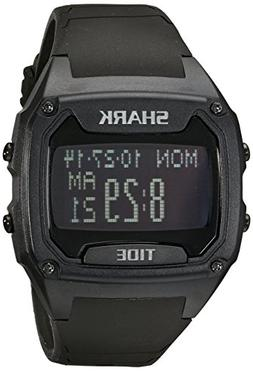Freestyle Men's 101050 Shark Tide Classic Digital Sport Watc