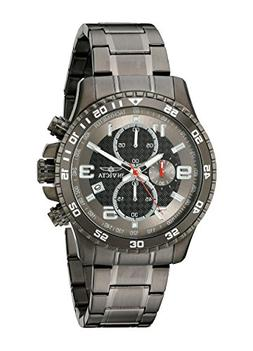 Invicta Men's 14879 Specialty Chronograph Stainless Steel Wa
