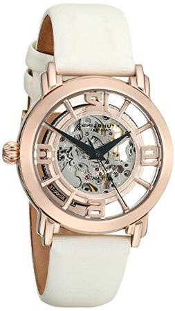 Stuhrling Original Women's 156.124W14 Winchester Automatic S