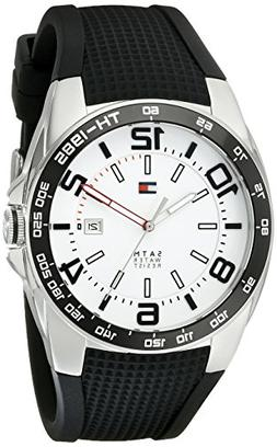 1790884 stainless steel watch