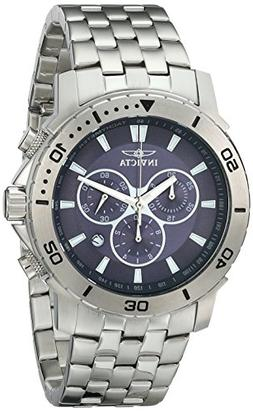 Invicta Men's 6790 Pro Diver Collection Chronograph Stainles