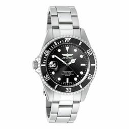 8926ob diver analog japanese automatic