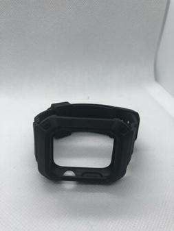 Apple Watch 3 Case, SUPCASE  Rugged Protective Case New!!