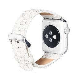 Apple Watch Bands,sports watch band,iwatch band 42mm Luxury