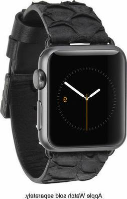 Case Mate Apple Watch, Sport, & Edition 38mm Band