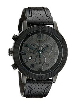 Drive from Citizen Eco-Drive Men's Chronograph Watch with Da