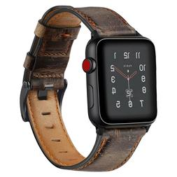 authentic apple watch band 38 40mm series