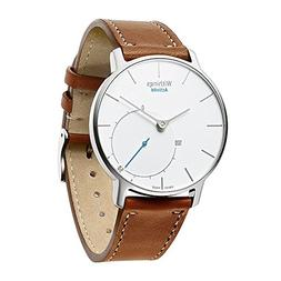 Balerion Band for Nokia steel ,Withings Steel HR 36MM,Activi