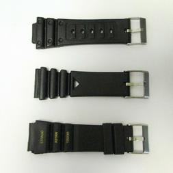 Casio G shock band Watch Band Strap Replacement