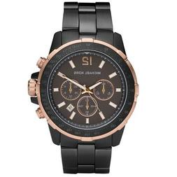 Men's Michael Kors Chronograph Watch