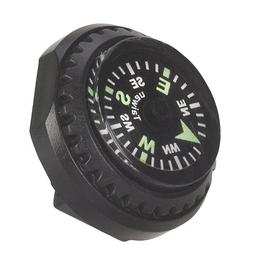 Proforce Equipment Compass Watch Band