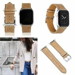 Compatible Replacement For 38Mm 40Mm 42Mm 44Mm Apple Watch B