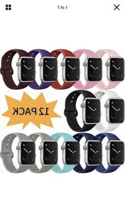 Bravely klimbing Compatible with App Watch Band 38mm 40/38mm