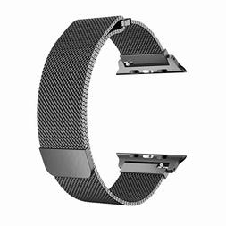 compatible with apple watch band 38mm 40mm