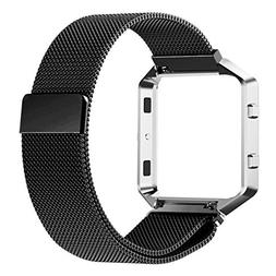 Creazy® 2016 Genuine Leather Watch band Wrist strap For Fit