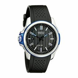 Drive from Citizen Eco-Drive Men's Watch with Date, AW1151-0