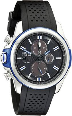 Citizen Men's Drive from Citizen Eco-Drive AR 2.0 Stainless