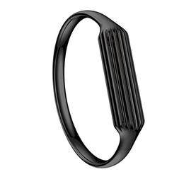 Fitbit Flex 2 Band,Fashion Stainless Steel Accessory Bangle