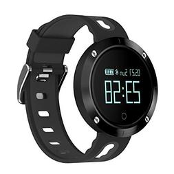 WFCL Fitness Tracker,Wireless Smart Activity Trackers and Sl
