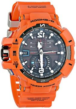 g shock atomic solar gwa1100