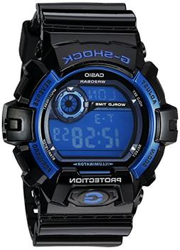 g8900a 1cr g shock resin