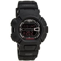 g9000ms 1cr g shock military