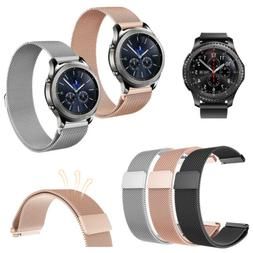 gear s3 classic s3 frontier stainless steel