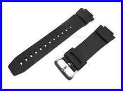 Generic Replacement Watch Band Strap fit Casio G Shock G-250