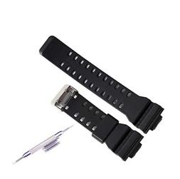 Genuine  Replacement Watch Band Strap for Casio G-Shock G-89