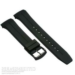 Genuine Citizen Watch Band f/ Promaster JZ1065-13E JZ1065-05