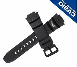Genuine Casio Watch Band Strap for Wave-Ceptor AE-2000W AE-2
