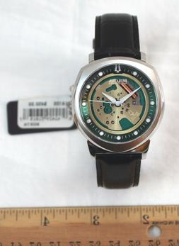 Accutron II By Bulova Alpha Collection Men Watch 96a155