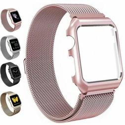 For iWatch Apple Watch Band 38mm 42mm Series 3 2 1 Women Men