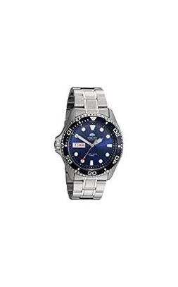Men's 'Ray II' Japanese Automatic...