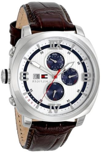 1790968 luxury multi eye stainless