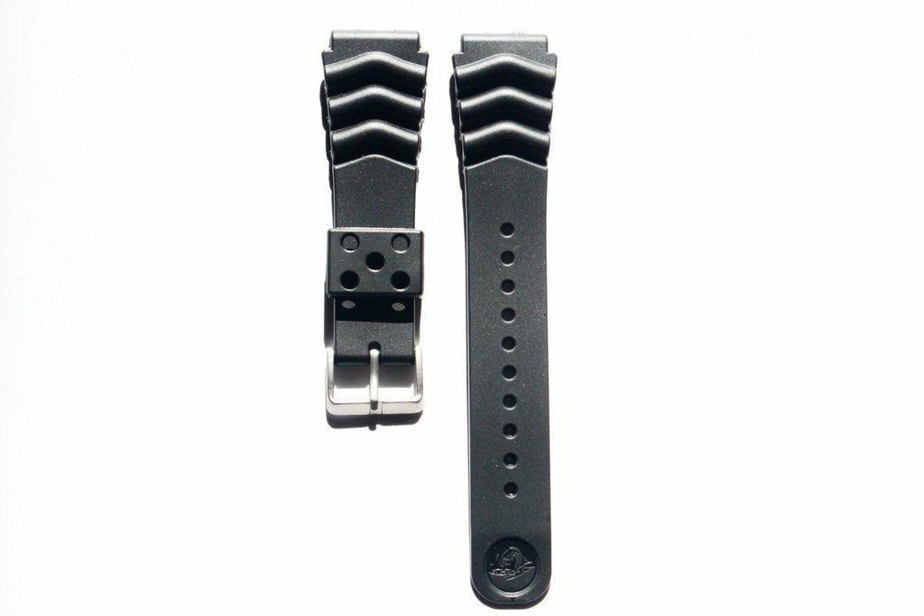 20mm Replacement Band Vent Watch