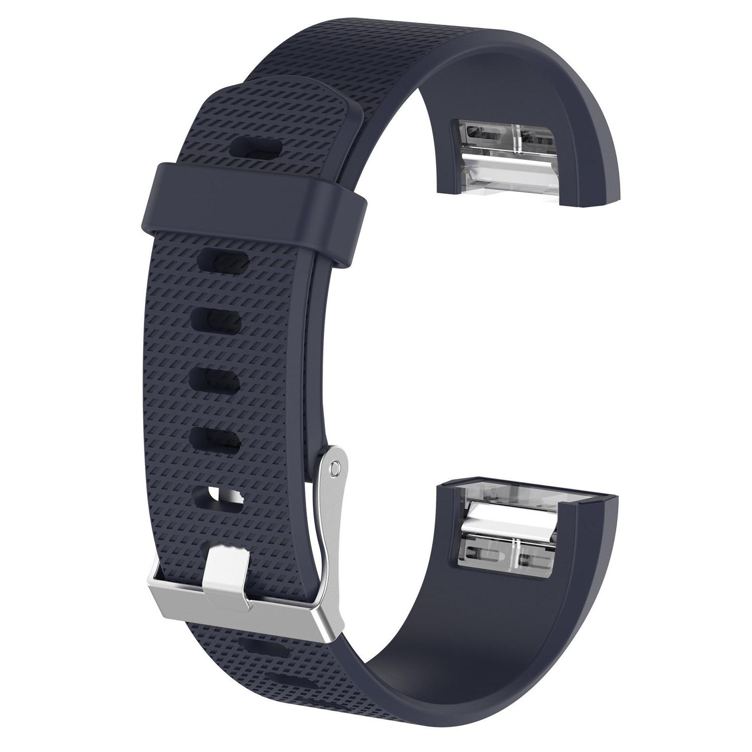 3 Replacement Band for Fitness