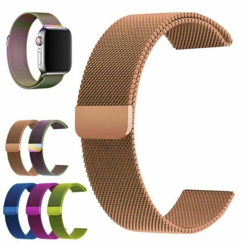 38 42 40 44mm for apple watch