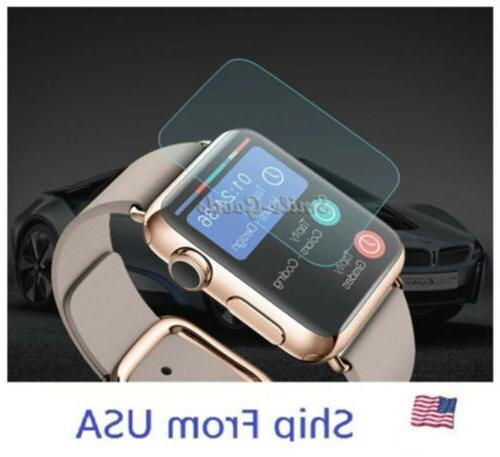 Strap For Apple iWatch