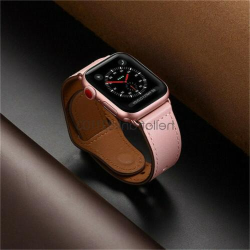 40/44mm Watch Band Strap for iWatch Series 3