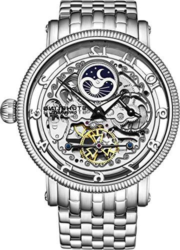 8411 33112 symphony automatic stainless