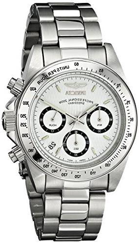 9211 speedway collection stainless steel