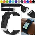 EEEKit For Samsung Gear Fit 2 SM-R360 Silicone Replacement W