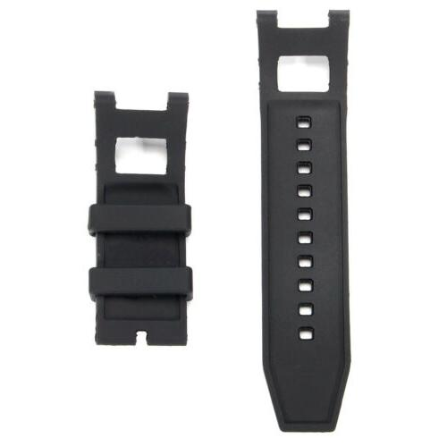SILICONE WATCH STRAP NOMA 6043 TOP QUALITY