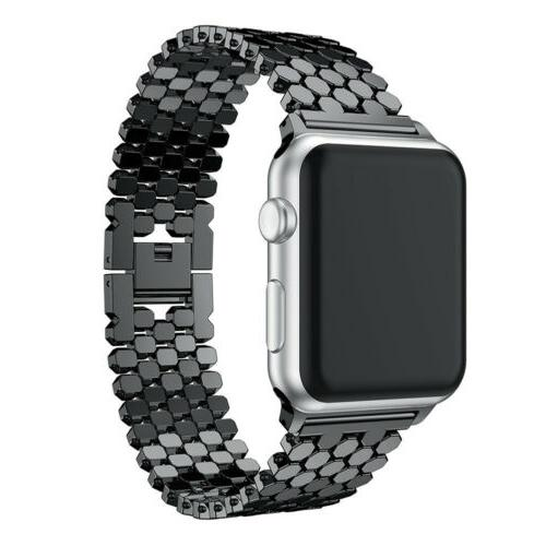 For Apple 2 3 Band 38/42mm 40/44mm