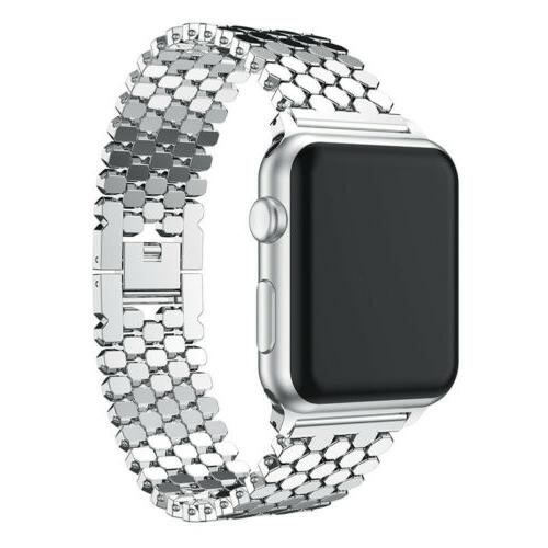 For Steel Strap Band