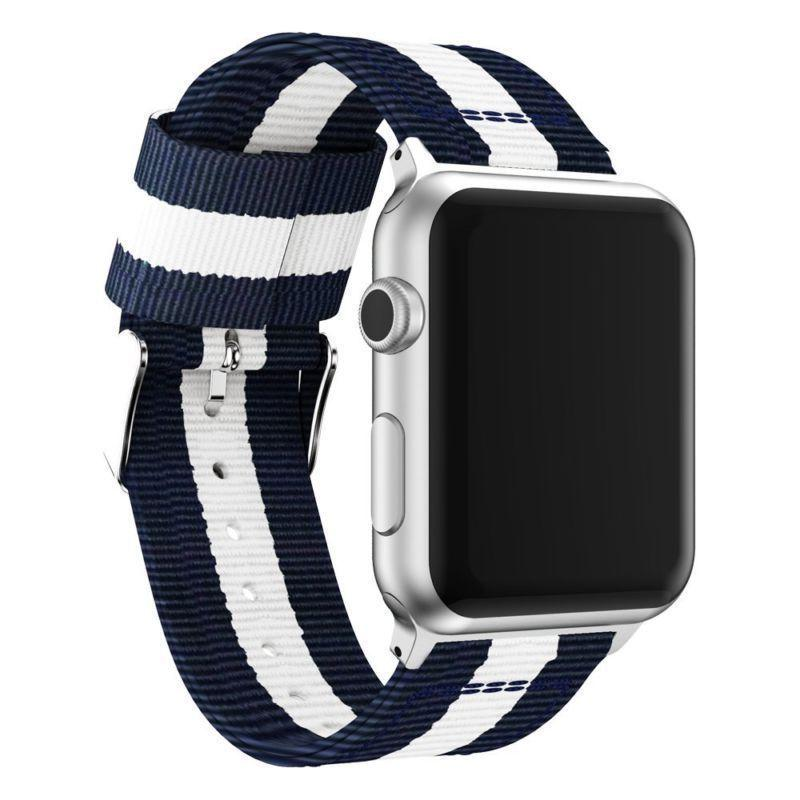 Apple Watch Gucci Leather 42mm