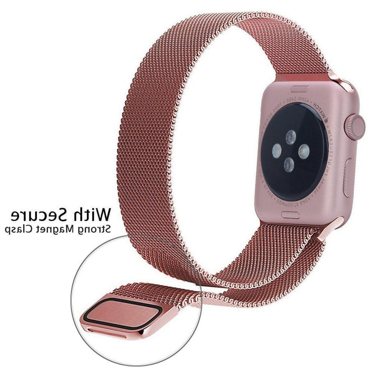 For 3/2/1 Watch 38mm/42mm