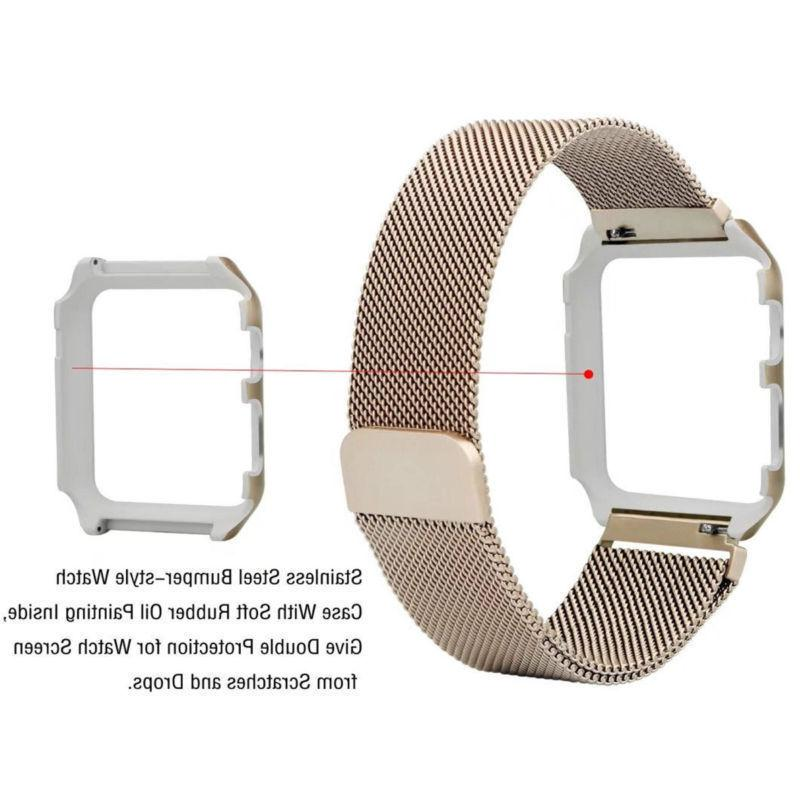 For Apple Watch Watch