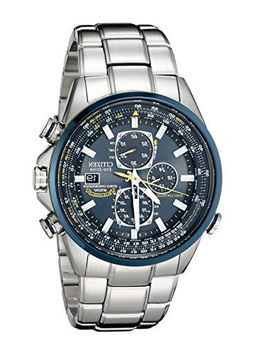 at8020 blue angels stainless steel
